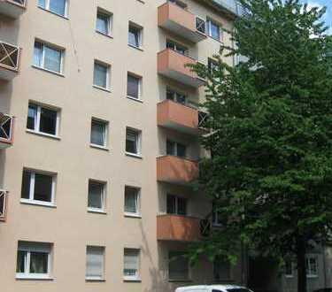 3-Zimmerwohnung am Westpark in Sendling