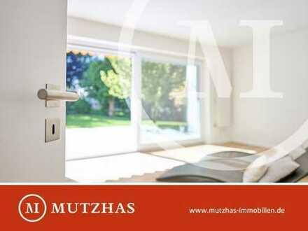 Frisch renoviert- Tolles Haus mit viel Platz in ruhiger Lage von Starnberg-Percha