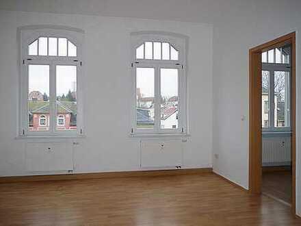 3 Zimmer, Balkon und Aufzug (2.OGr,/5)