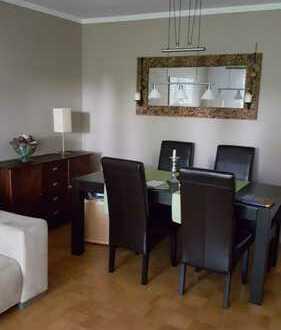 Ruhige 2-Zimmer-Wohnung mit Balkon und Einbauküche in München-Pasing