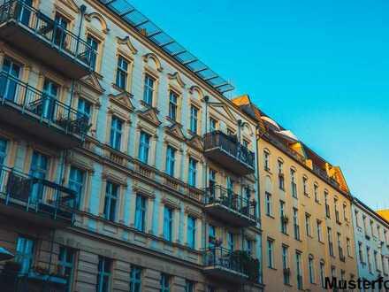 Gepflegtes Mehrfamilienhaus in Dortmund - Marten