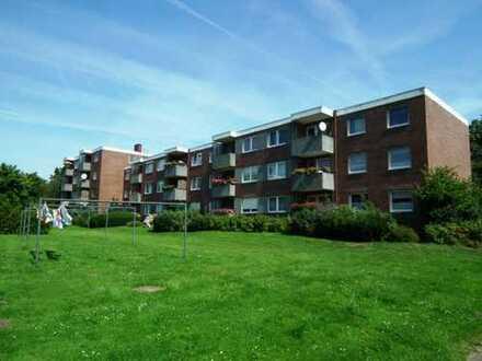 Nachmieter gesucht! Tolle Wohnung im grünen Europaviertel!