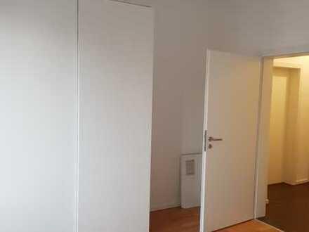 Möbliertes Zimmer in Berufstätigen-WG in schöner Lage von S-Untertürkheim!
