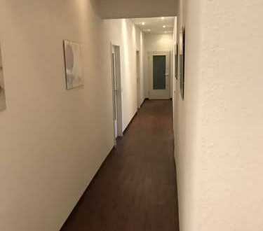 133 m² Büroetage in einer 1a-Citylage von Dortmund _ vis-a-vis der Reinoldikirche