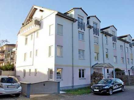 PROVISIONSFREI - 4 Zimmer Wohnung in Teltow!