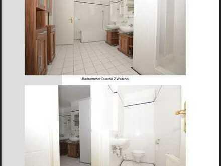 Attraktive 2-Raum-Wohnung mit EBK und Balkon in Offenbach (Kreis)