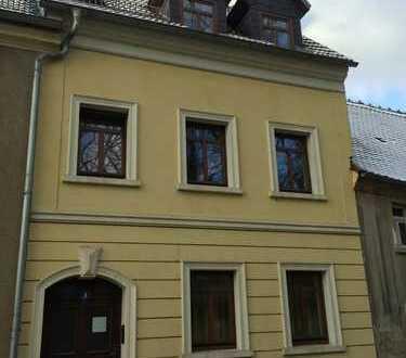 Gemütliche Single-Wohnung in der Altstadt