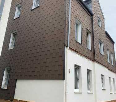 Attraktive, vollständig renovierte 2,5-Zimmer-Wohnung in Bochum