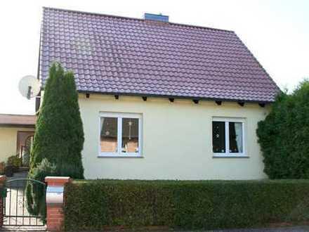 HORN IMMOBILIEN ++ ein tolles Haus mit vielen Extras und super Pool