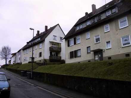 Schöne 3Zkb Wohnung Hollerstraße 38, 66869 Kusel Besichtigung 26.10.20 um 13:30 Uhr 119.06