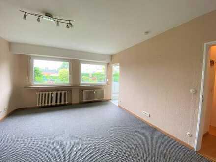 Gemütliches Apartment in Herten-Disteln