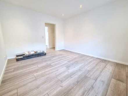 +++ Erstbezug nach Sanierung - Schöne 3 Zimmerwohnung in zentraler Lage +++