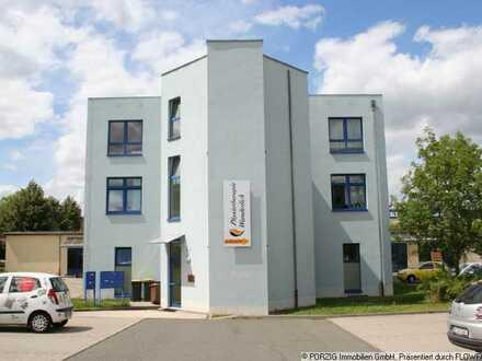 +++ 3-Raum-Wohnung nahe Kaufland +++