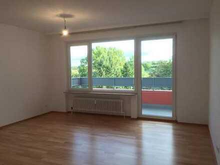 Freundliche, helle 3-Zimmer-Wohnung in Mainz-Gonsenheim mit Balkon und Fernblick