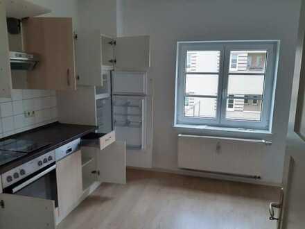 Wohnung mit schöner moderner Einbauküche *1 Monat mietfrei*