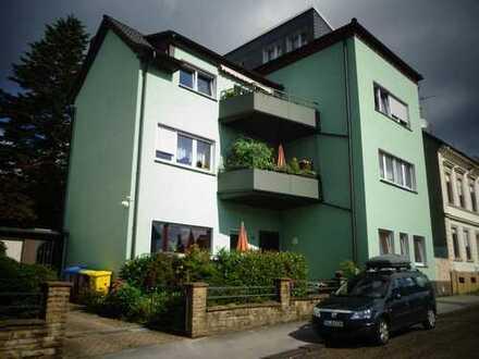 3-Zimmer-Wohnung in Solingen-Ohligs Nähe HBF (10 Gehminuten)