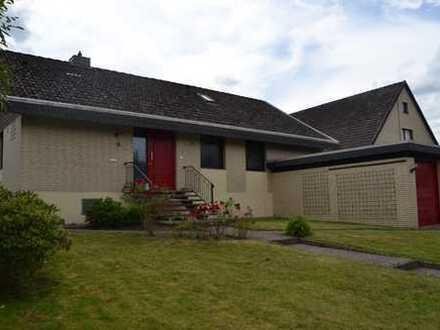 Freistehendes Einfamilienhaus in sehr ruhiger Wohnlage in 29633 Munster