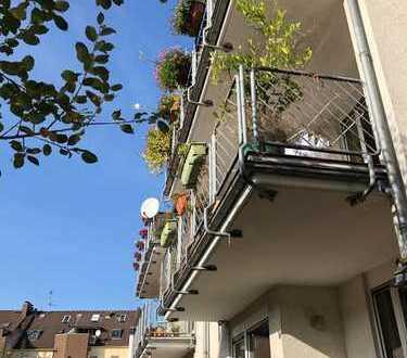 Direkt vom Eigentümer: Neuwertiges 12-Familienhaus Bj 95, mit 6 Garagen