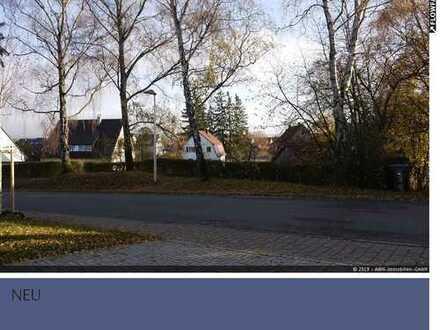 Grundstück in Altenmünster zu verkaufen