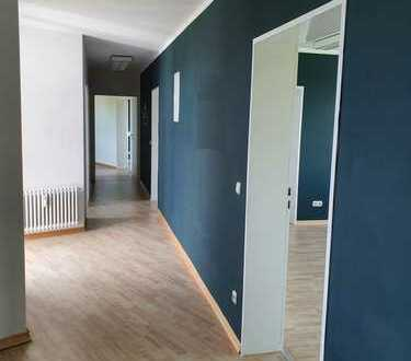 gut geschnittene Büroräume nähe Westpark *direkt vom Eigentümer*
