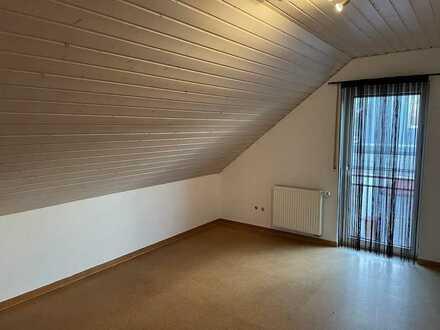 Schönes WG Zimmer in Lehrensteinsfeld