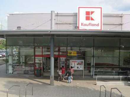 Attraktive Handelsfläche provisionsfrei zu vermieten (39 m²)