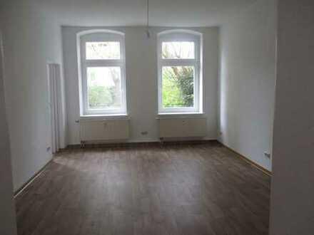 Bild_Ansprechende, 3-Zimmer-EG-Wohnung in Fürstenwalde