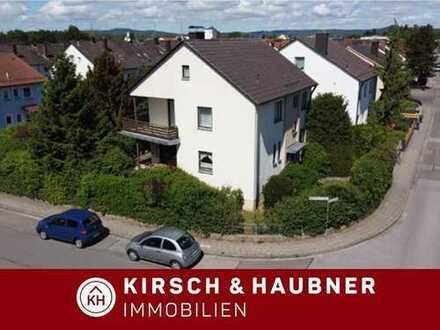 Wohnklassiker für die Familie mit 3 Kindern,  Neumarkt - Deininger Weg
