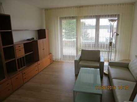 Exklusive 2-Zimmer-DG-Wohnung, in Tamm /Ludwigsburg (Kreis)