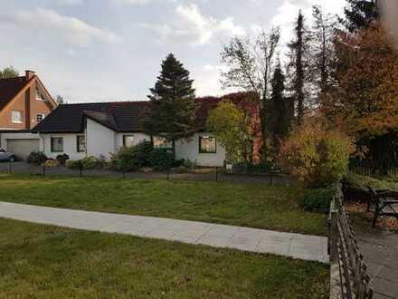 Schönes, geräumiges Haus mit drei Zimmern in Lippe (Kreis), Oerlinghausen