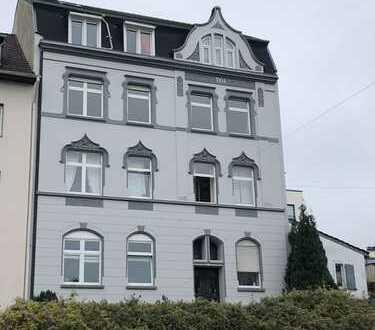 Schöne 4 Zimmer Wohnung in Wuppertal Elberfeld