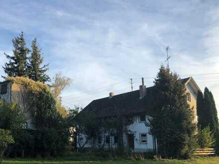 Erstbezug nach Sanierung: wunderschöne 6-Zimmer--Wohnung in Westendorf