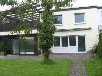großzügiges EFH in Bad Krozingen