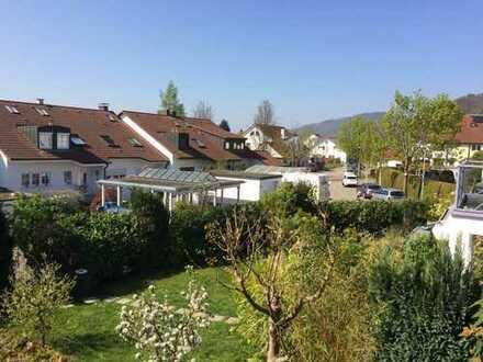 Schöne, geräumige drei Zimmer Wohnung in Lörrach (Kreis), Rheinfelden (Baden)