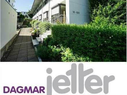 Wohnen wie im Eigenheim! Modernes Reihenhaus in attraktiver Wohnlage von Balingen