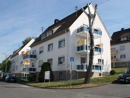 3-ZKB-Wohnung in Kreuztal zum 16.04.20 (max 2 Personen)