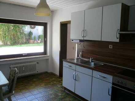 Schöne und ruhige drei Zimmer-Wohnung in Cochem-Zell (Kreis), Kaisersesch