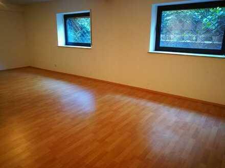 Top Lage, attraktive 1-Zimmer-Wohnung mit Einbauküche in Ettlingen Stadt