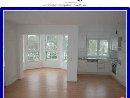 Kelkheim - Moderne, helle 3-Zimmerwohnung
