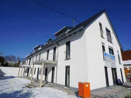 Traumhafte sonnige Wohnung *** 4-Zimmer EG Gartenwohnung *** Nahe Hochzoller Bahnhof