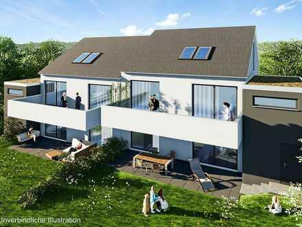 Traumhaus in Waldstetten mit großem Grundstück