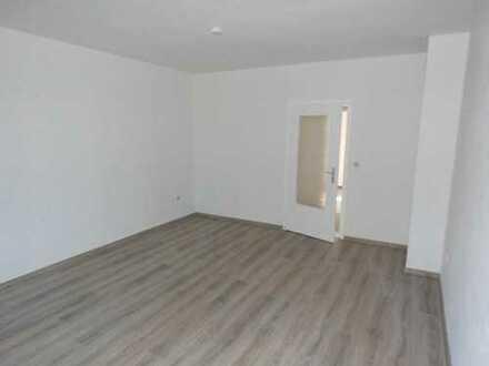 Renovierte Wohnung im Herzen von Bassum