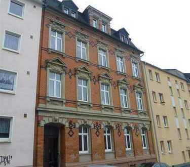 ***Wunderschöne 5 Zimmer Wohnung mit tollem Ausblick vom Balkon***