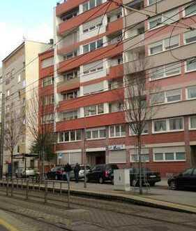 Moderne, helle 3ZKB-Whng. mit 2 Balkonen