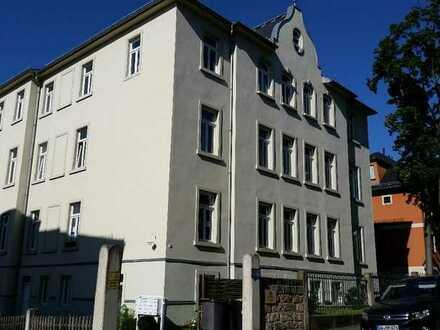 **Attraktives Investment, tolle Lage, Dachgeschoß mit Terrasse, 7.284 Euro MEA p.a.**