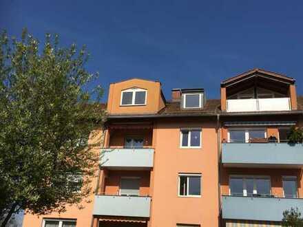 950 €, 98 m², 3,5 Zimmer