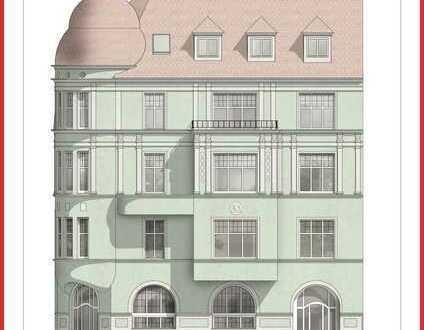 Diese Immobilie hat Stil - Ihr Geschäft auch!