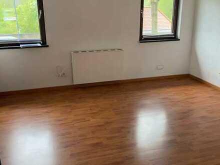 2-Zi. Wohnung in Rottenburg/Neckar-Bieringen