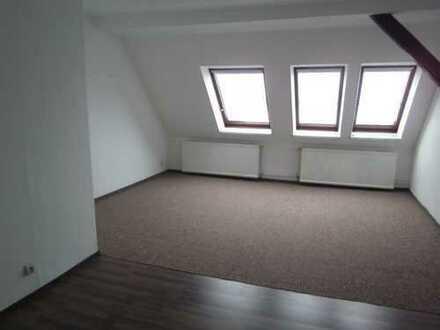 Schöne drei Zimmer Wohnung in Stendal (Kreis), Fischbeck (Elbe)