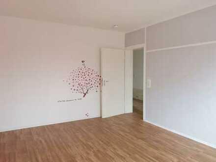 Ihr neues Zuhause! 3 Zimmer mit BALKON!